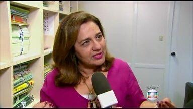 Juíza Paula Malta esclarece dúvidas sobre guarda compartilhada - Saiba como recorrer a essa modalidade e que direitos você tem.