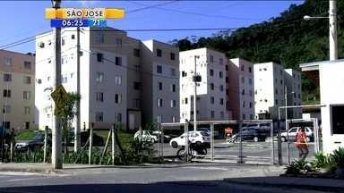 Síndicos denunciam a venda e aluguel ilegais de imóveis do Minha Casa Minha Cida - Síndicos denunciam a venda e aluguel ilegais de imóveis do Minha Casa Minha Cida