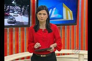 PMs são presos suspeitos de estuprar adolescente - Crime ocorreu no início de julho no distrito de Outeiro.