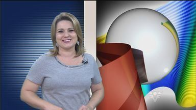 Tribuna Esporte (10/08) - Confira a íntegra do programa desta segunda-feira.