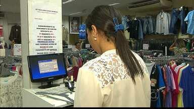 As dicas de emprego em João Pessoa - Mais de 150 vagas estão sendo intermediadas pelo Sine.