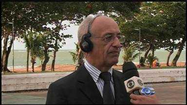 Alagoas realiza 1º seminário para discutir Plano Nacional de Educação - O estado alagoano é o primeiro a promover essa importante discussão.