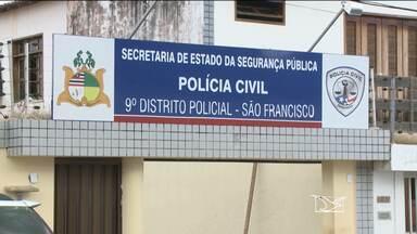 Depois de uma semana de greve, policiais civis voltaram ao trabalho no Maranhão - Eles suspenderam a paralisação, mas ainda negociam aumento salarial com o governo do estado. O repórter Marcial Lima tem as informações.