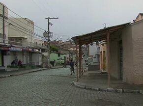Sobe para sete o número de pessoas assassinadas no mês de agosto em Caruaru - Dois novos homicídios foram registrados no município na segunda (10).