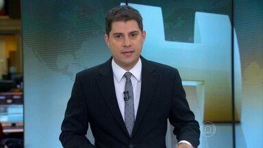 Polícia investiga ataques que deixaram 37 mortos em 48 horas em Manaus - A maioria da vítimas tinha ligação com o tráfico de drogas. A polícia suspeita que os crimes tenham sido cometidos em represália à morte de um sargento da PM que estava de folga e foi atacado por ladrões após fazer um saque em um banco.