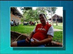 Homem morre após ser espancado dentro de casa durante assalto em Araguaína - Homem morre após ser espancado dentro de casa durante assalto em Araguaína
