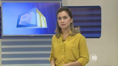 Confira a previsão do tempo para esta quarta (19) em todo o Piauí - Confira a previsão do tempo para esta quarta (19) em todo o Piauí