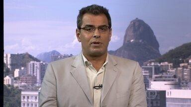 Tire dúvidas sobre o uso de anabolizantes - De acordo com o médico Luis Fernando Correia, os anabolizantes devem ser usados sob indicação médica.