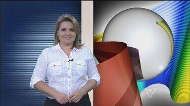 Tribuna Esporte (20/08) - Confira a íntegra da edição desta quinta-feira.