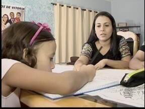 Cresce o número de inadimplência em escolas particulares do Oeste Paulista - Sindicato aponta que 1º semestre de 2015 superou a média do Estado