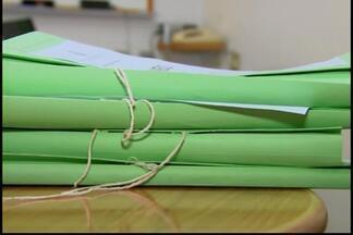 Atestados médicos de servidores de Lagoa da Prata são investigados - Metade dos funcionários do Município se afastou com atestados.MP sugere crime e solicita documentos; Prefeitura diz que apoia ação.