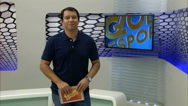Assista à íntegra do Globo Esporte PB desta quinta-feira (21/08/2015) - Todos os detalhes do esporte paraibano.