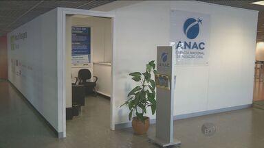 Anac muda telefone para quem tem problemas em viagens aéreas - Confira como conseguir apoio em caso de problemas no Faça Valer.