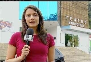 Terceira edição do ECOB RJ começa nesta quarta-feira em Nova Friburgo, no RJ - Inscrição para participação estão abertas.