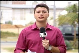 Feira de negócios irá discutir economia no Norte Fluminense a partr desta terca-feira - Evento é organizado pelo SEBRAE.