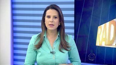 Operação do Gaeco cumpre mandados em Campo Grande - Segundo o Ministério Público, existe suspeitas de compra de votos na Câmara de Vereadores. 13 pessoas foram conduzidas para a sede do Gaeco na capital