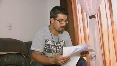 Araraquara, SP, tem a maior queda de empregos em 11 anos - Araraquara, SP, tem a maior queda de empregos em 11 anos