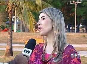Escola de Psicologia oferece atendimento gratuito em Palmas - Escola de Psicologia oferece atendimento gratuito em Palmas
