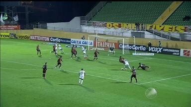 Peças importantes devem retornar ao Vitória para duelo contra o Botafogo - Confira as notícias do rubro-negro baiano.