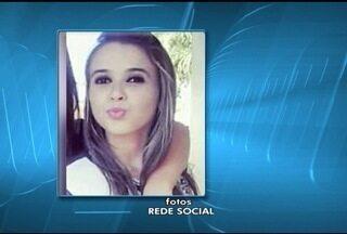 Polícia Civil abre inquérito para investigar morte de adolescente em Olhos D'água - Segundo as informações dos bombeiros, ela estava no local com um grupo de amigos; eles não sabiam nadar