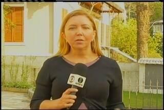Segundo dia de depoimento sobre a Tereprev acontece nesta quarta-feira em Teresópolis - Seis pessoas devem depor nesta quarta-feira (16).