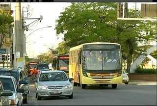 Confira o tempo e o trânsito em Macaé, Petrópolis e Campos na manhã desta quarta-feira - Temperatura é estável.