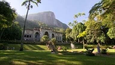 Saiba como se divertir de graça ou com pouco dinheiro - Conheça bosques, parques e locais de atividades esportivas pelo Rio de Janeiro que são ótimas opções de lazer. E ainda os eventos culturais e a opções que a cidade oferece.