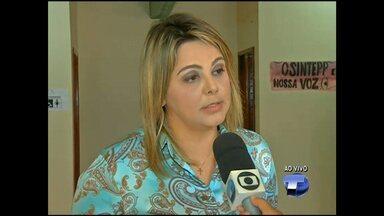 Audiência discute sobre desafios do ensino médio na região - Representantes da Assembleia Legislativa do Pará estão em Santarém.