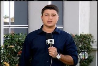 Campos, RJ, recebe panfletagem nesta sexta-feira em celebração ao Dia Nacional do Trânsito - Outras programações aconteceram na cidade.