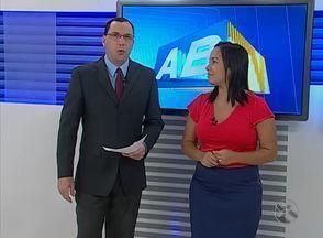 Nova associação de trabalhadores é criada em Caruaru - Reunião oficializou a 'Associação dos Sulanqueiros e Vendedores Ambulantes de Caruaru'.