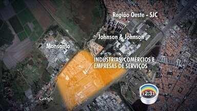 São José faz terceira audiência da lei de zoneamento - Discussão é sobre a zona oeste.