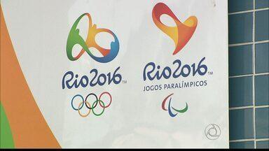 Conheça os paraibanos que podem ser voluntários nos Jogos Olímpicos de 2016 - Veja a história de paraibanos que querem viver as Olimpíadas do Rio mais de perto