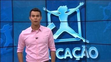 Globo Comunidade: programa de domingo, 27/09/2015 - 1º bloco - Globo Comunidade: programa de domingo, 27/09/2015 - 1º bloco