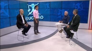 Globo Comunidade: programa de domingo 27/09/2015 - 1º bloco - Globo Comunidade: programa de domingo 27/09/2015 - 1º bloco