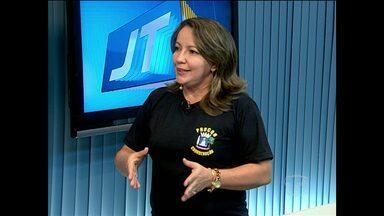 Procon de Santarém notifica agências bancárias por demora no atendimento - O não cumprimento da lei das filas foi a infração mais comum, segundo o órgão.
