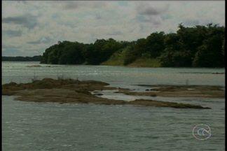 Perto de completar 514 anos, o Rio São Francisco sofre com a falta de cuidado - A reportagem traz uma alerta sobre o descaso com o Velho Chico.