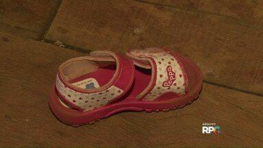Novidades no caso da família envenenada em Capanema - A polícia já sabe qual o produto que envenenou a família.