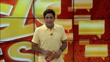 Globo Esporte PE 05/10/15 BL1 - Globo Esporte PE 05/10/15 BL1