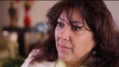 Veja a primeira reportagem da série 'Mães que não esquecem' sobre o caso Yared - A série fala sobre casos que ficaram marcados na memória, são histórias que ainda não tiveram fim e são contadas por mães que não esquecem.