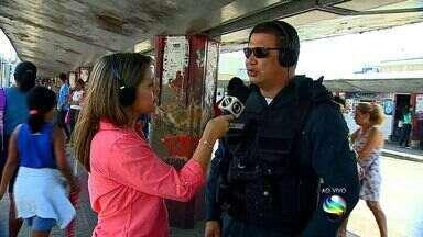 Sargento da Polícia Militar é executado em Cristinápolis - Sargento da Polícia Militar é executado em Cristinápolis.