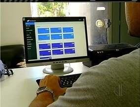 Batalhão da Polícia Militar lança aplicativo móvel de denúncias na Região dos Lagos - 'Lagos Denúncia' foi lançado nesta terça-feira (6) pelo 25° BPM.