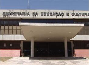 Justiça considera ilegal a greve dos professores da rede municipal de Palmas - Justiça considera ilegal a greve dos professores da rede municipal de Palmas