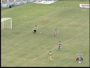 Grêmio Prudente joga contra o Jabaquara neste sábado - Disputa corre pelo Paulista da Segunda Divisão.