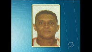 Em Santarém, homem é preso por incendiar casa com a ex-mulher dentro - Mulher conseguiu escapar ao pular muro; carro também foi incendiado.