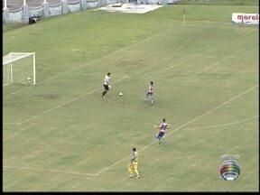 Disputa entre Grêmio Prudente e Jabaquara ocorre neste sábado - Jogo é realizado pelo Paulista da Segunda Divisão.