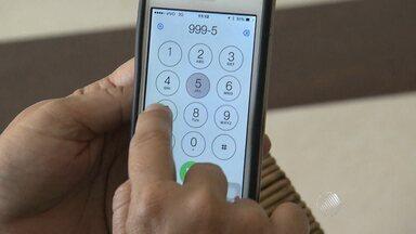 Ligações para celular sofrem alterações na Bahia a partir deste domingo (11) - Vai ser necessário colocar o número 9 antes de todos os números.