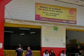 Tribunal de Contas do Estado condena entidade do Bom Prato de Ferraz a devolver R$ 27 mil - Segundo o TCE, a associação não conseguiu comprovar de que forma utilizou o dinheiro.