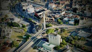 JPB faz clipe em homenagem aos 151 anos de Campina Grande - Veja o que tem de melhor na Cidade.