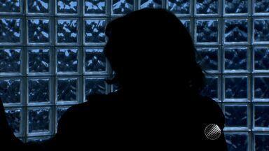 Quase mil casos de violência contra a mulher são registrados em Salvador - No último fim de semana o assunto virou polêmica por ser o tema da redação do Enem.