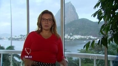 Conheça a Ana Lúcia, a penúltima anfitriã do Jogo de Panelas 16 - Participantes conhecem o cardápio da carioca, que faz homenagem aos sabores encontrados no norte do país